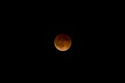 blood-moon-5