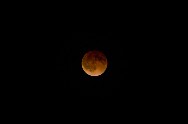 blood-moon-5