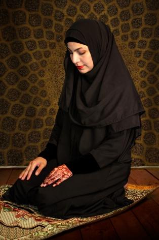 Iman-prayer-1