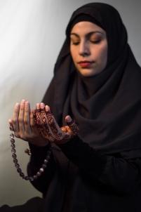 Iman-prayer-14