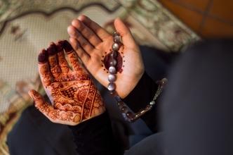 Iman-prayer-16