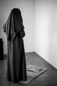 Iman-prayer-23