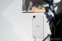 HTC-Desire-530-630-5