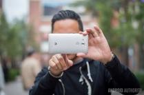 Huawei-Mate-8-4