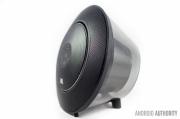 JBL-Speaker-5