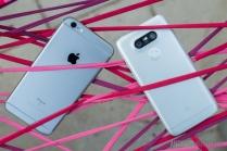LG-G5-vs-iPhone-6S-Plus-4