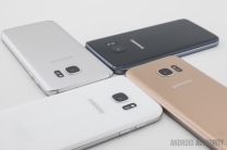 Samsung-Galaxy-S7-Colors-1