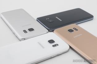 Samsung-Galaxy-S7-Colors-1