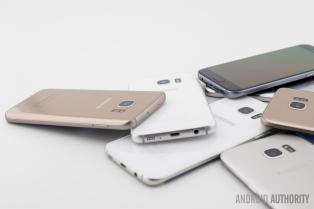Samsung-Galaxy-S7-Colors-6