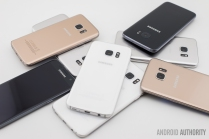 Samsung-Galaxy-S7-Colors-7