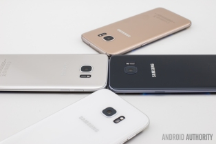 Samsung-Galaxy-S7-Edge-Colors-4