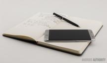 Samsung-Galaxy-S7-Notebook-Pen-2