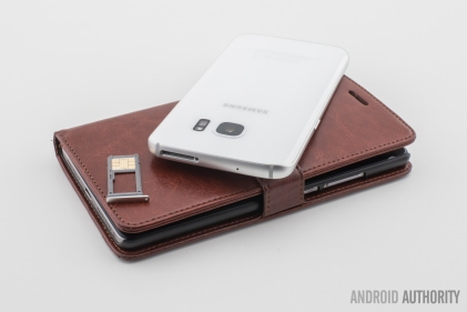 Samsung-Galaxy-S7-SIM-Tray-1