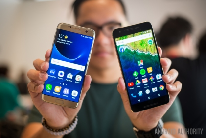 Samsung-Galaxy-S7-vs-Nexus-6P-14