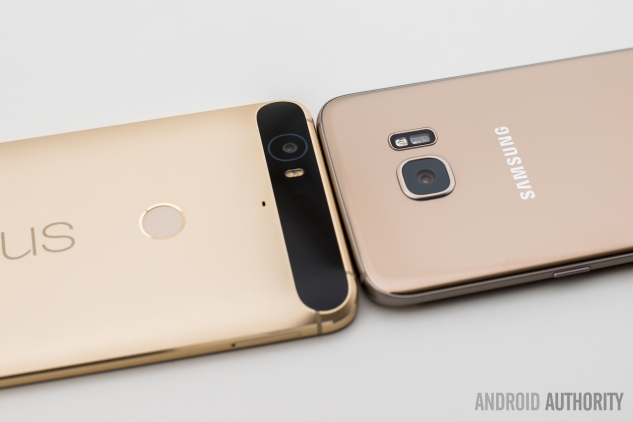 Samsung-Galaxy-S7-vs-Nexus-6P-2