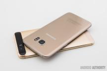 Samsung-Galaxy-S7-vs-Nexus-6P-3