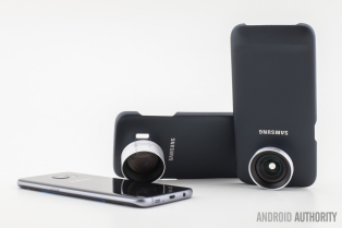 Samsung-Lens-Cover-1