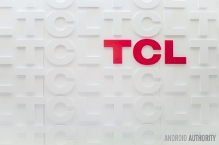 TCL-1