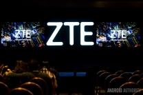 ZTE-2