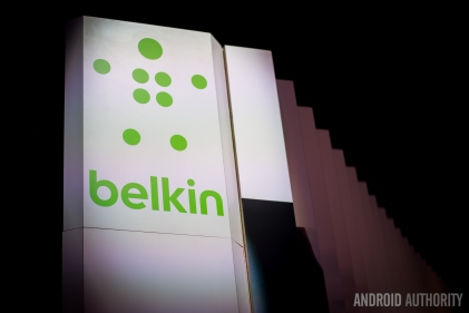 AA-Stock-Belkin