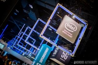 AA-Stock-Intel