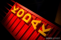 AA-Stock-Kodak-2