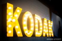 AA-Stock-Kodak-3