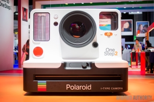 AA-Stock-Polaroid-1