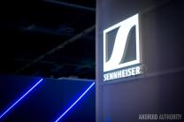 AA-Stock-Sennheisser-2