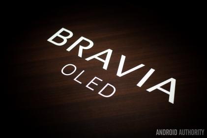 AA-Stock-Sony-Bravia