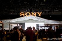 AA-Stock-Sony