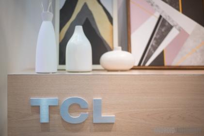 AA-Stock-TCL