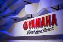 AA-Stock-Yamaha
