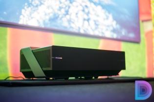 Hisense-150-inch-4K-Laser-TV-Projector-1