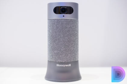 Honeywell-2