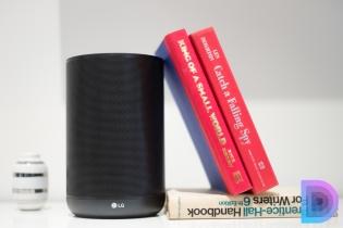 LG-ThinkQ-Speaker-1