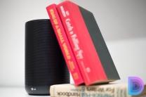 LG-ThinkQ-Speaker-3