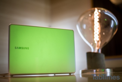 Samsung-NoteBook-9-7