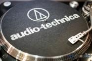 SG-Stock-Audio-Technica-2