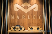 SG-Stock-House-of-Marley