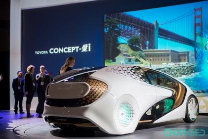 Toyota-Concept-i-8