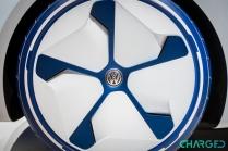 Volkswagen-ID-7
