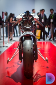 Yamaha-Motoroid-4