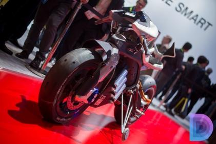Yamaha-Motoroid-5