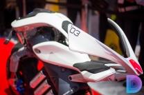 Yamaha-Motoroid-6