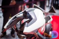 Yamaha-Motoroid-7